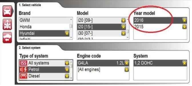Hot Sale Terbaru VD Ds150e 2016.00 Software Keygen untuk Delphis Autocome Wow Multidiag Pro Mvdiag TCS dengan Mobil Truk