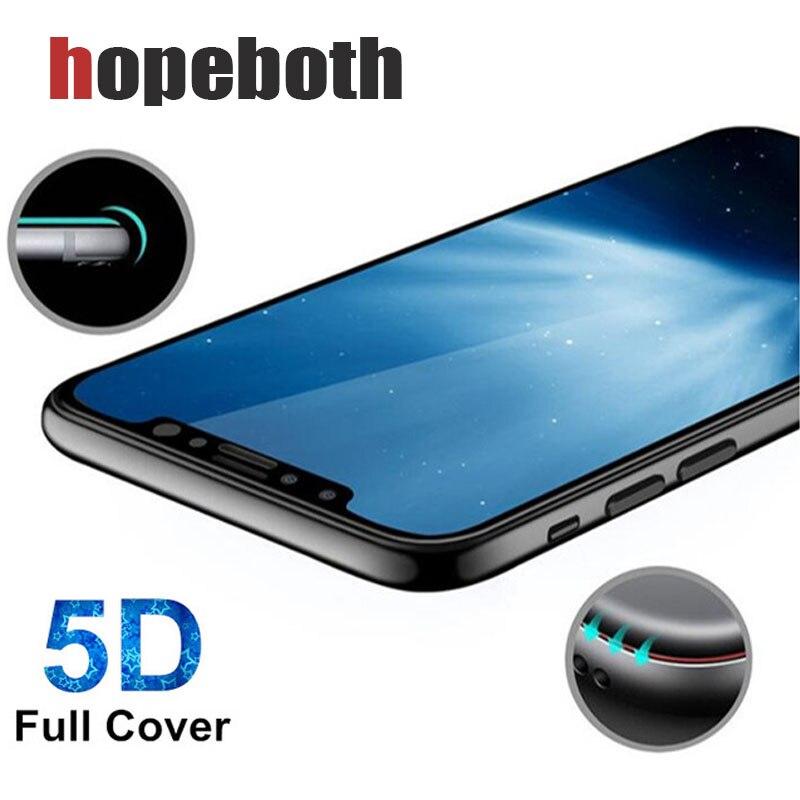 20 pc/lot pour iPhone 7 8 4.7