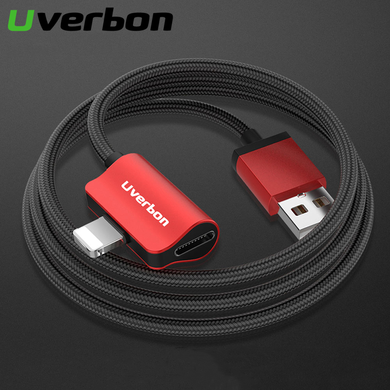 90 degree usb cable for iphone x 8 7 aux audio cable. Black Bedroom Furniture Sets. Home Design Ideas