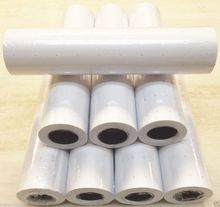 цена на [ Fly Eagle ]  80 Rolls X 500 Tags label Refill for Motex One Line Price Gun White Blank Mx5500