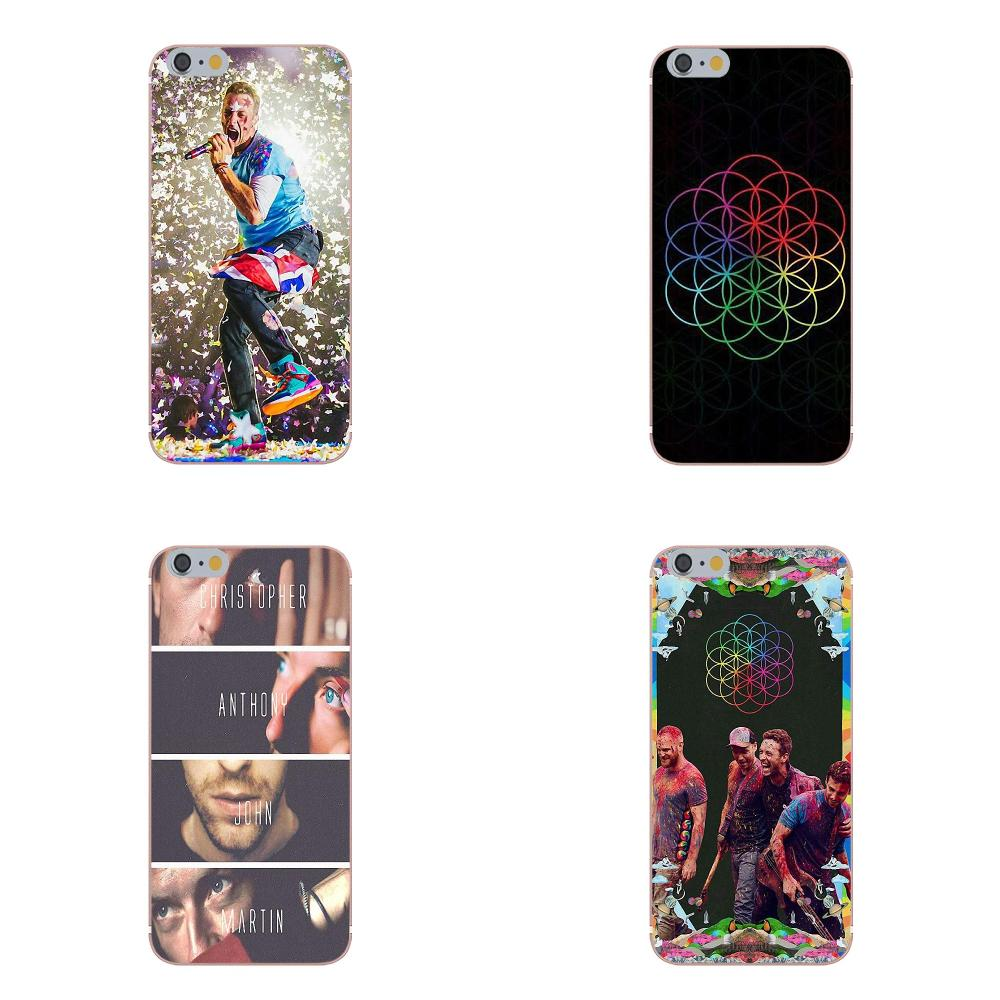 Coldplay cases //// New iphone case samsung case lg case