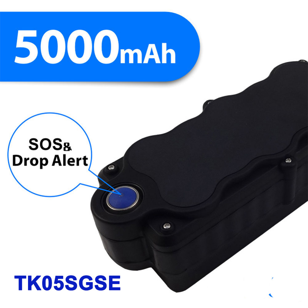 kingneed TK05SGSE Solar 3G Gps Tracker for car with long battery life Anti Theft Drop Alarm Tracker Car 3g Gps tracker new arrival gsm tracker gps collar car gps tracker positioning motorcycle theft anti lost satellite locator vt310