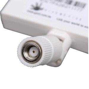 Image 5 - Pour DJI Phantom 3 Standard 3 SE Télécommande Repose Antenne Longue Portée Repose Longue Portée Antenne Booster Combo
