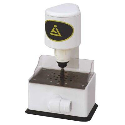 цена на Dental lab equipment Dental arch trimmer machine