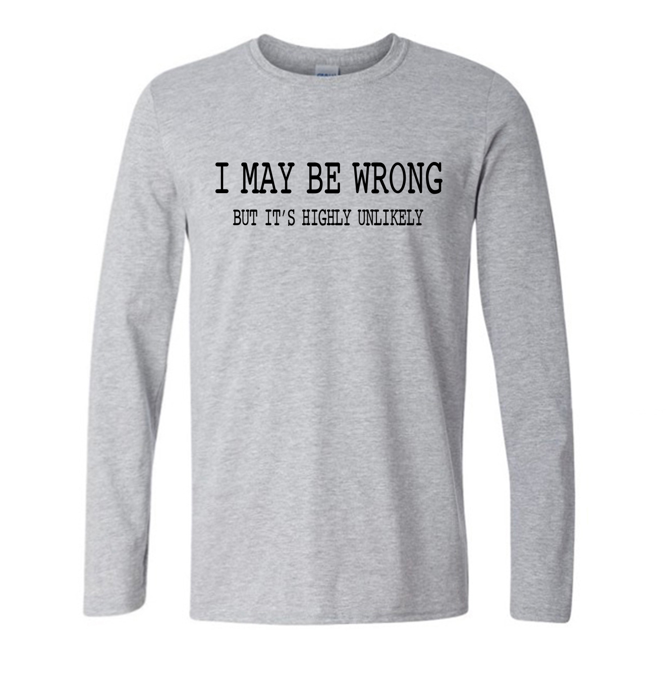 7f63c4ce Buy wrong tshirt and get free shipping on AliExpress.com