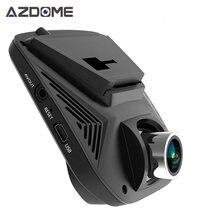 Azdome A305 Auto DVR WiFi Novatek 96658 Volle HD1080P Auto Kamera 2,45 zoll IPS G-sensor Auto Video Recorder Dash Cam