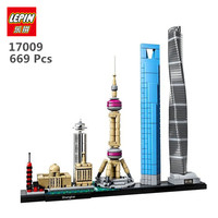 in-stock-lepin-17009-669pcs-building-series-the-shanghai-set-building-block-bricks-compatible-with-21039-model-toys-for-children