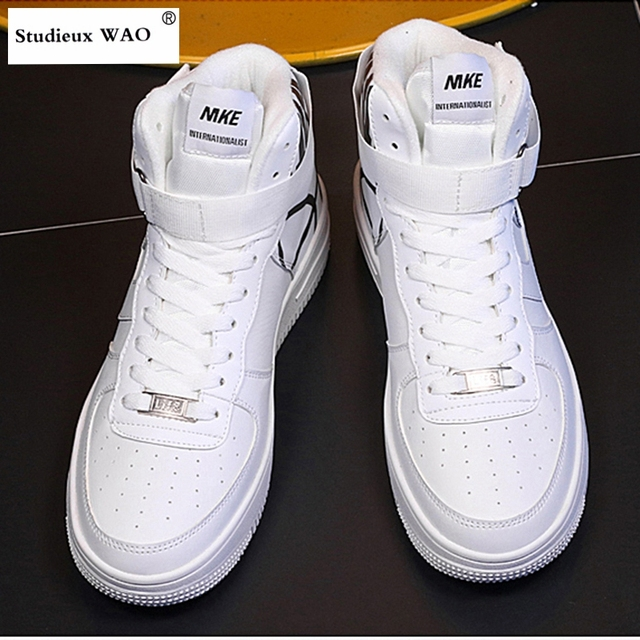 59f784b00a869 White-Spring-High-Ankle-Boots-Men-and-Women-Skateboarding-Shoes-Breathable-Air-Flat-Leisure-Shoes-Couple.jpg 640x640.jpg