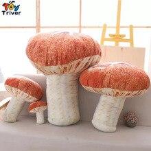Compra Disfruta Envío Y Del Mushroom Gratuito En 4L3c5RAjqS