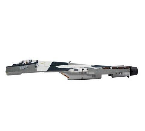 Oyuncaklar ve Hobi Ürünleri'ten Parçalar ve Aksesuarlar'de Gövde düzlemi vücut Freewing Su35 Su 35 e n e n e n e n e n e n e n e n e n e 70mm EDF rc jet uçak modeli'da  Grup 1