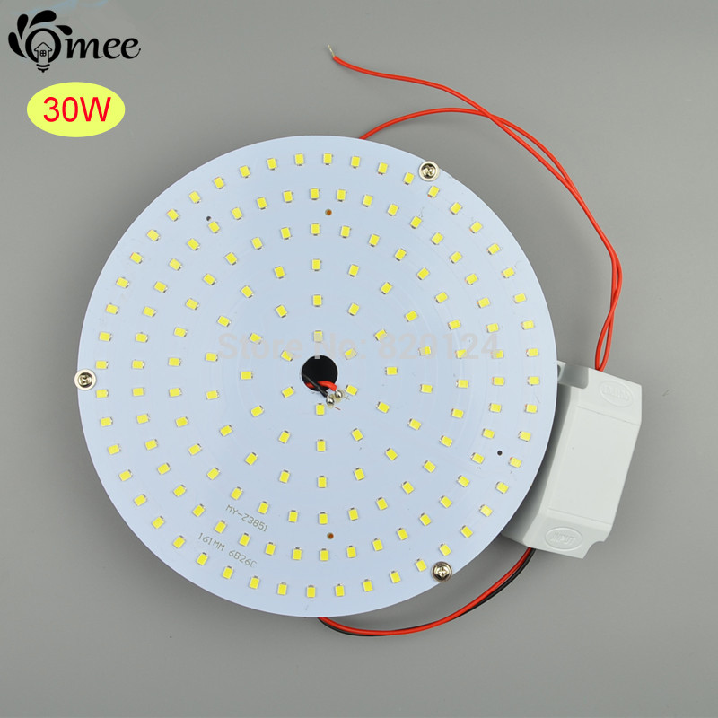 Friendly Wongshi Modern 2.4g Ir Remote Control Black White Iron Led Ceiling Lamp Surface Mounted Panel Simple Ceiling Light Always Buy Good Back To Search Resultslights & Lighting Ceiling Lights