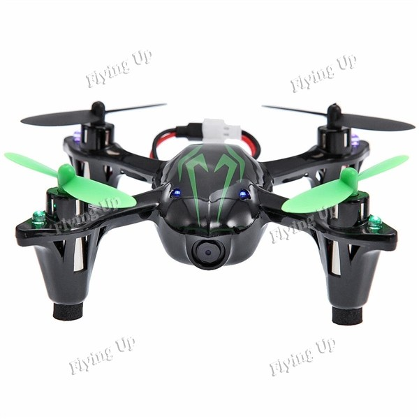 best 4ch helicopter with Helicopter Camera Drone on 2016 Newest Air Pressure Sensor 2 In 1 Land Or Sky Rc Quadcopter Flying Car 360 Degree Roll Helicopter Drone Remote Control Toys additionally Chitwan Qw350 Quadcopter as well Watch additionally Onnea Long Silver Tone Lovely Lovely Knot Tassel Necklace Fashion Sweater Sweater Chain Pendant Tassel Necklaces For Women New Modeling Jewelry together with Buy 4026 RC 4CH Helicopter RC Helicopter Toy Helicopter.