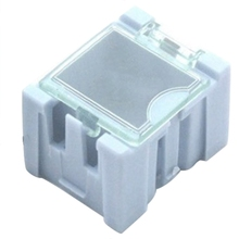 20Pc Parts Box Toolbox font b Electronic b font font b Component b font Box Screw