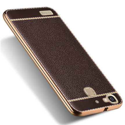 finest selection e4a82 f4016 US $3.29  05 For Huawei GR 3 GR3 TAG L03 TAG L13 TAG L21 TAG L23 Leather  Case for Huawei TAG L01 L03 L13 L21 L22 L23 Cases-in Fitted Cases from ...