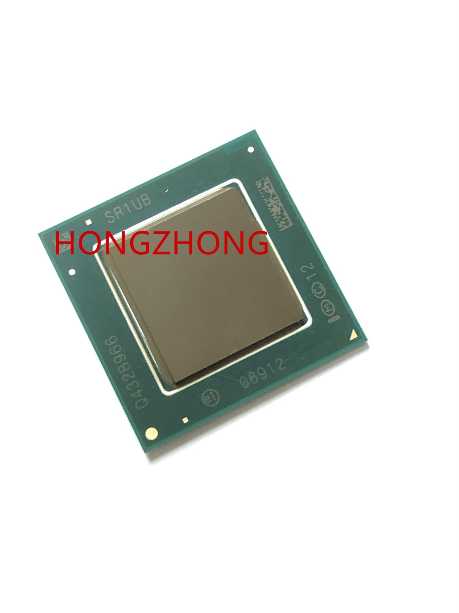 100% New Atom ® Processor Z3735F SR1UB SR1UD Z3735G SR1M5 SR1SK SR2KT SR27N SR29Z BGA Chipset