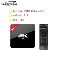 For Europe Arabic Africa North America 1 Year IPTV Online Royal IPTV Working For Smart Tv