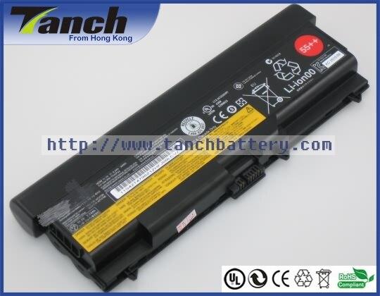 Laptop Tablet Battery for LENOVO ThinkPad T430i SL410 T510I L420 L520 42T4791 42t5263 57Y4186 42T4737 T530 42T4801 11.1V 9 cell laptop keyboard for lenovo for thinkpad sl410 sl510k l410 l412 l420 l510 russia ru english us 45n2353 45n2411 45n2446