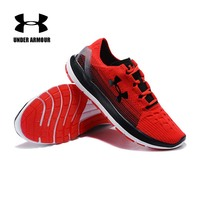 Under Armour Slingride Mens Running Shoes winter sneakers for men Zapatillas Hombre Deportiva Knitted Warm Comfortable Shoes