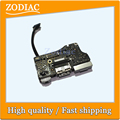 "Original A1466 820-3455-A USB DC Power Jack Para Apple Macbook Air 13 ""MD760 MD761 2013 Año"