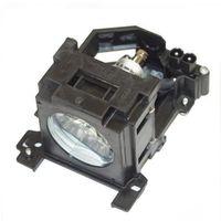 Alta Qualidade Lâmpada Do Projetor RLC 017 para Viewsonic PJ658 projetor|projector lamp|projector lamp viewsonic|lamp for projector -