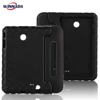 Case For FOR LG G Pad GPad F 8 0 F8 0 V495 V496 Hand Held