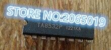 1 TEILE/LOS TA8532P TA8532 DIP 16