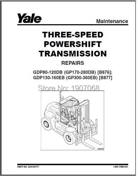 new yale all wiring diagrams and service manuals pdf 2017 full set Trucks Yale Hand Motorized Mb040ab new yale all wiring diagrams and service manuals pdf 2017 full set version on aliexpress com alibaba group