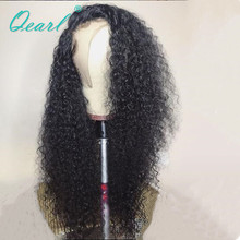 PrePlucked Wigs Women Full
