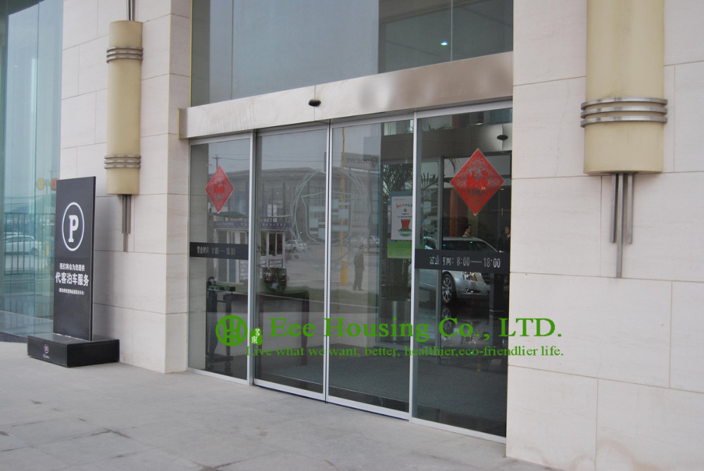 office sliding doors. Aliexpresscom Buy Automatic Sliding Doors For Sale Glass Door Commercial Office From Reliable