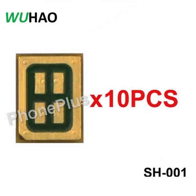 10 100pcs microphone inner receiver repair part for nokia n5800 n85 rh aliexpress com