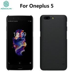 Oneplus 5 Case One Plus 5 Cove