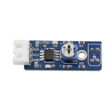 SunFounder Tracking Sensor Module For Arduino and Raspberry Pi