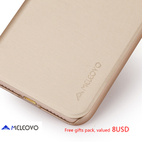 Meleovo Brand Luxury Vintage Leather Case For Iphone X For Iphone 8 Plus Flip Cover For
