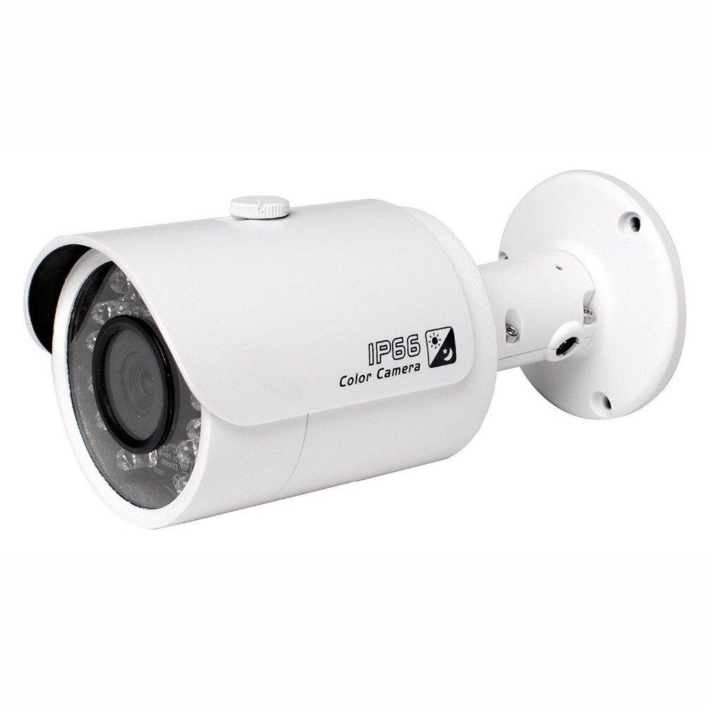 3MP IP HD IR Mini Bullet Camera Dahua DH-IPC-HFW1320SP