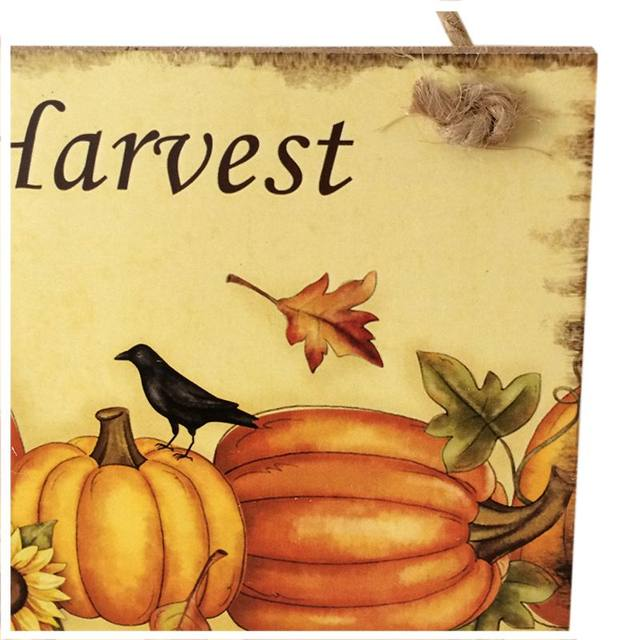 Famous Thanksgiving Wall Decorations Adornment - Wall Painting Ideas ...