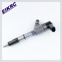 EIKRC high quality 0445110454/0445110623/0445110422/0445110494/0445110318/0445110355 Common Rail Injector for Bosch