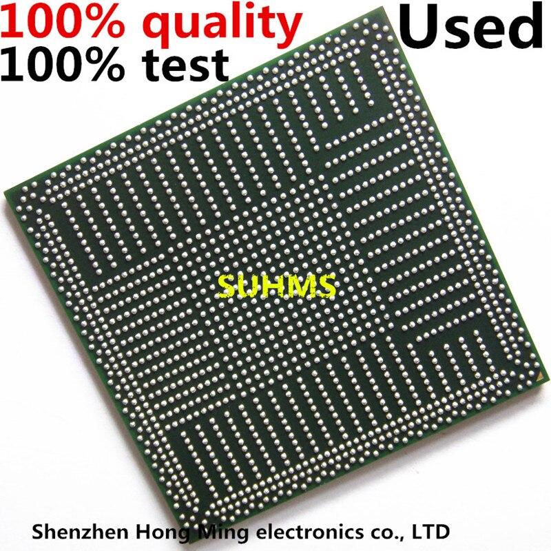 100% test very good product CXD90037G bga chip reball with balls IC chips100% test very good product CXD90037G bga chip reball with balls IC chips