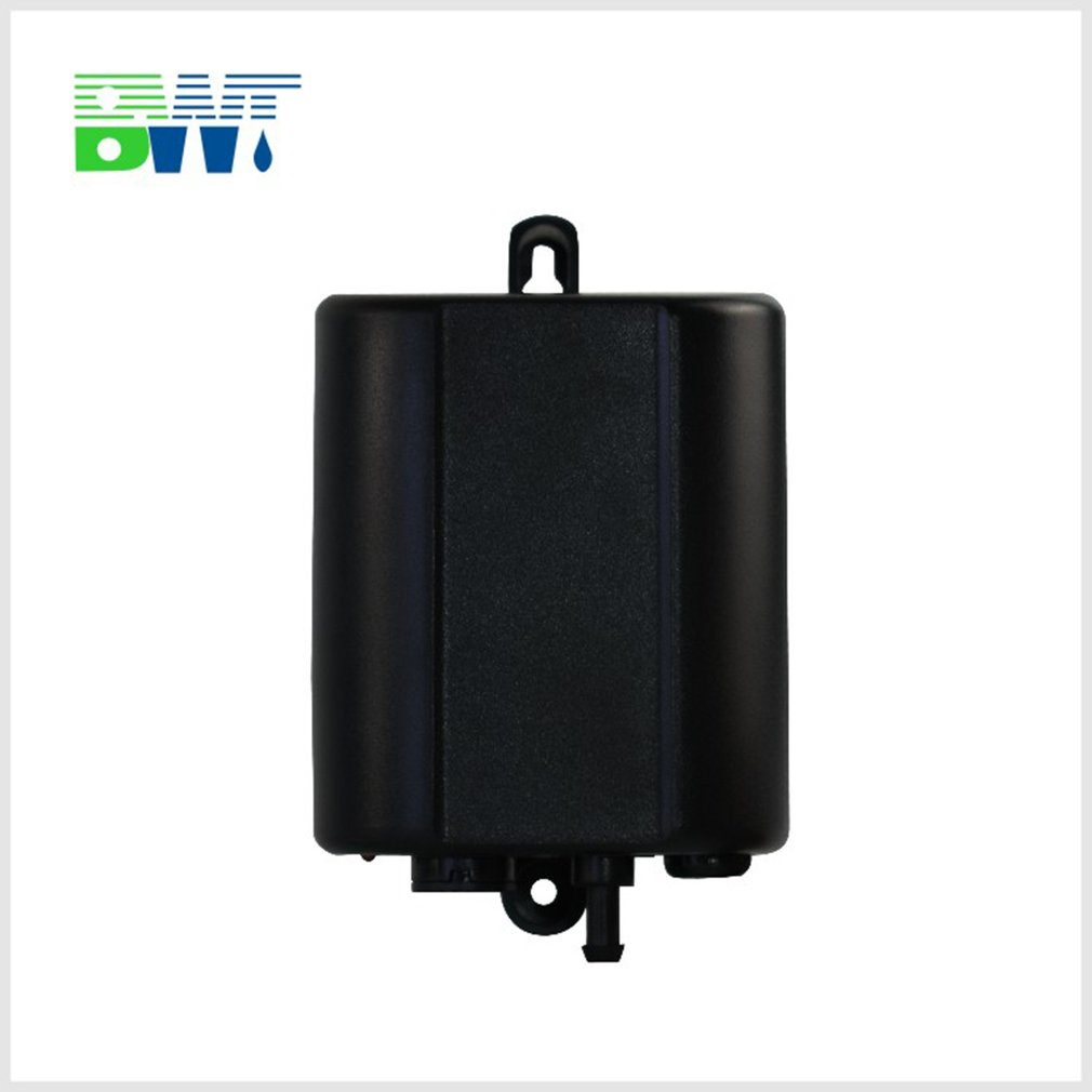 Водный озоновый генератор 85-265 в 6 Вт 300 мг/ч озонатор воздуха для бассейна Прочный очиститель воздуха небольшие кондиционеры