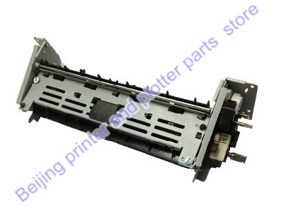 95% new for HP2035 P2035/2055 Fuser Assembly RM1-6406-000 RM1-6406 RM1-6406-000CN RM1-6405-000 RM1-6405 printer part on sale redline для nokia lumia 435 матовая