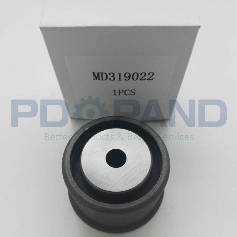 Mitsubishi MD319022 Idler Pulley