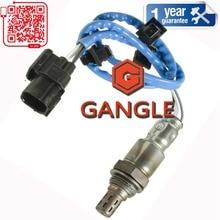 36532-RBR-A01 36532-RDB-A01  36532-RWC-A01 234-4351 Oxygen Sensor For 07-09 ACURA MDX