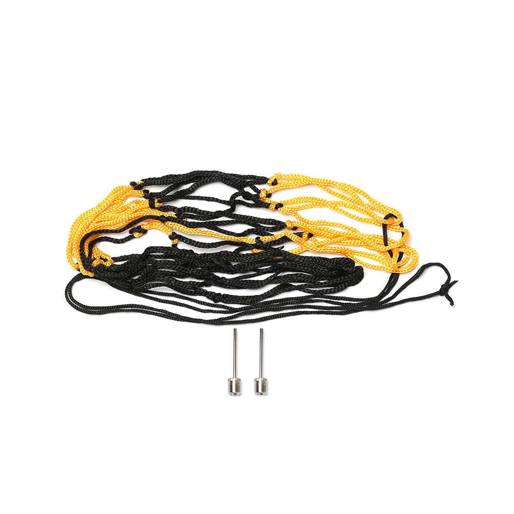 Портативный 29 см велосипедный мини-насос высокого давления Велоспорт ручной воздушный насос шаровая шина Надувное MTB горный велосипед насос Золотой Спорт на открытом воздухе