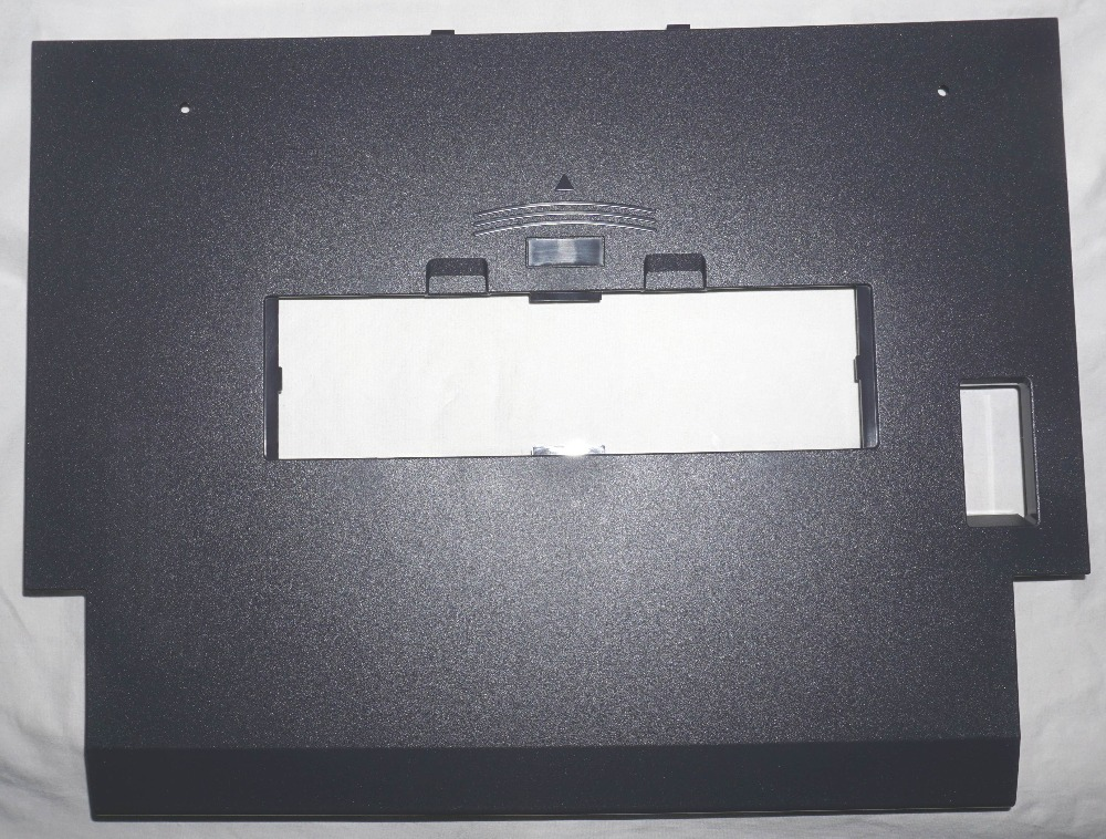 ФОТО New Original Kyocera 302H004470 LEFT COVER MIDDLE for:KM-2560 3060
