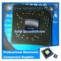 XYW TECH 100% teste muito bom produto 216-0772000 216 0772000 bga reball chip com bolas de chips IC