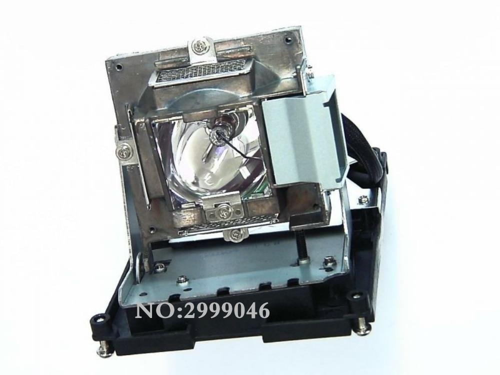Replacement Original Projector DE.5811116701-SOT Lamp For OPTOMA DH1015 / DH1016 / EH2060 / EX784 / EX799P Projectors(UHP300W) original 26mm mikuni carburetor for cbt125 cb125t cbt250 ca250 carburador de moto
