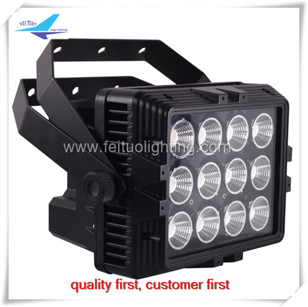 Led wall washer 12pcs rgbw 10w wall washer uplighting wireless led wall washer 12pcs rgbw 10w wall washer uplighting wireless outdoor lighting wall washer lights in stage lighting effect from lights lighting on aloadofball Images