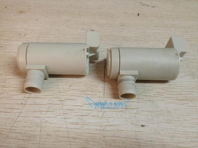 Para Great Wall Haval H3 H5 fabricante de spray frasco de spray de água Do Motor motor de máquina de lavar