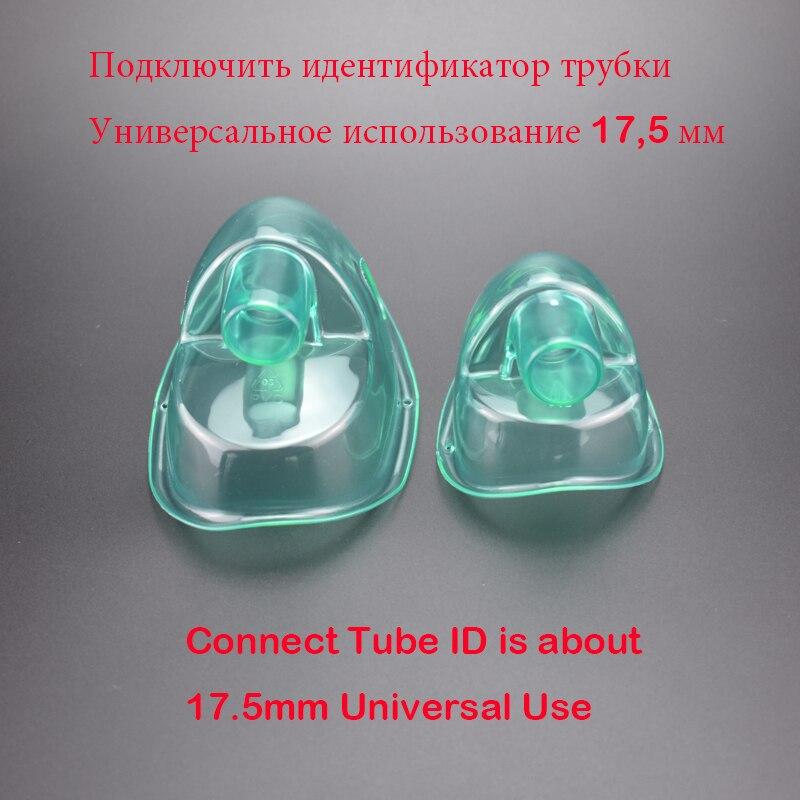 CompMist побутової компресор розпилювач - Догляд за здоров'ям - фото 2