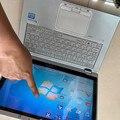 Лучшее для Benz mb star c4 программное обеспечение v2020.6 ssd 480gb для panasonic CF-AX2 ноутбука I5 8G планшет с системой windows 7
