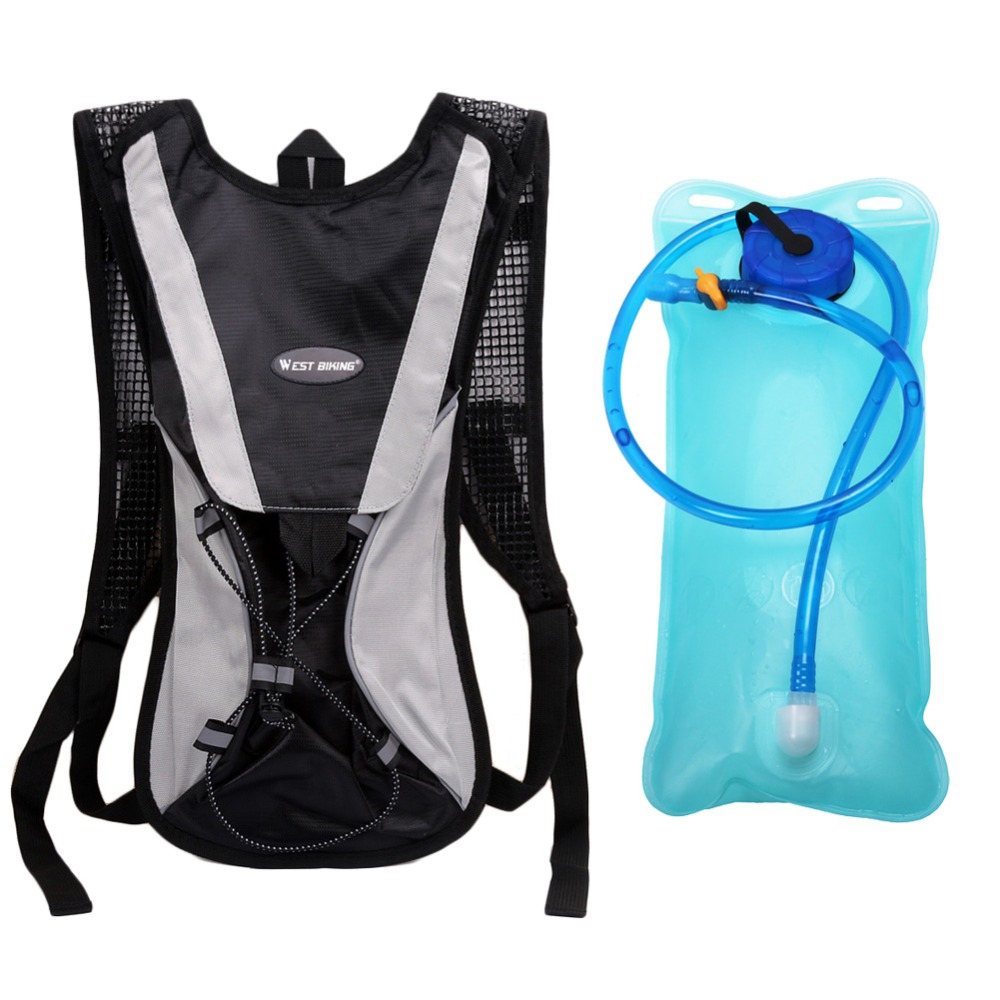 Water Backpack Promotion-Shop for Promotional Water Backpack on ...